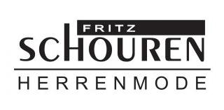 www.fritz-schouren.de